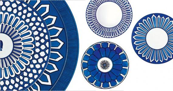 Hermes-Bleu
