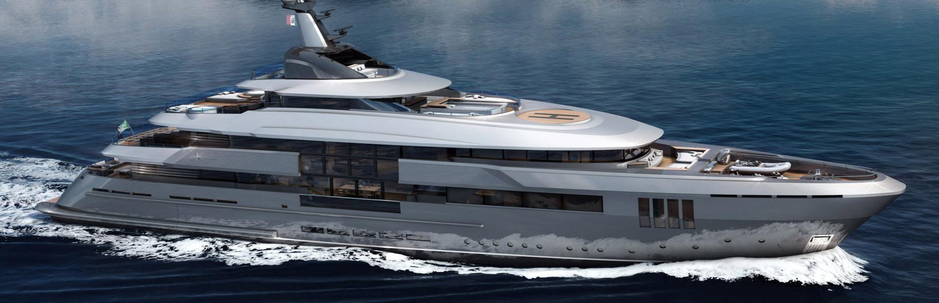 admiral-yachts-1