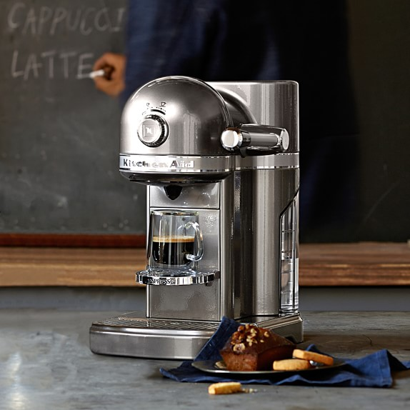 kitchenaid-nespresso-c