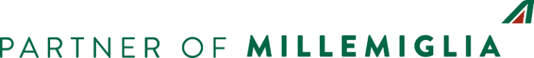 MM_Partner_LOGO_RGB_positive 800